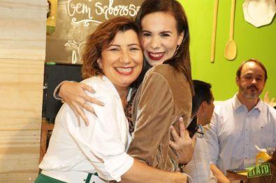 Aniversário de Mônica Fernandes - O Bendito Bar - 14022020 (36)
