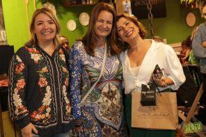 Aniversário de Mônica Fernandes - O Bendito Bar - 14022020 (40)