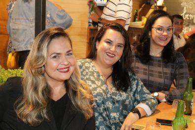 Aniversário de Mônica Fernandes - O Bendito Bar - 14022020 (43)