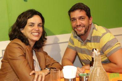 Aniversário de Mônica Fernandes - O Bendito Bar - 14022020 (5)