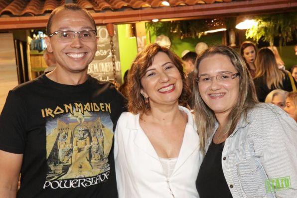 Aniversário de Mônica Fernandes - O Bendito Bar - 14022020 (52)