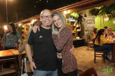 Aniversário de Mônica Fernandes - O Bendito Bar - 14022020 (8)