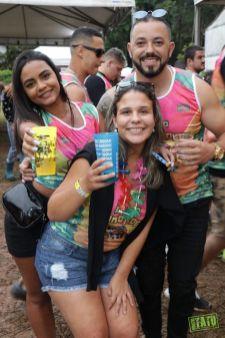 Bloco Bond Porre - Bairro do Alto - 23022020 (111)