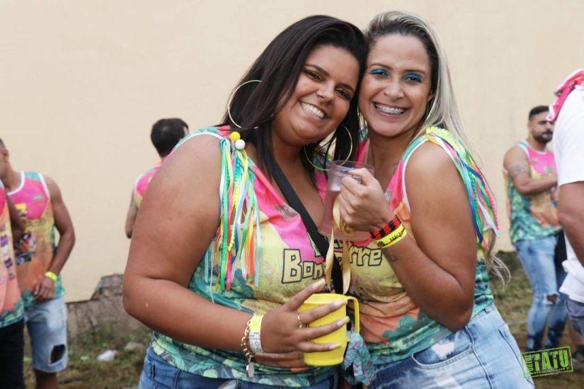 Bloco Bond Porre - Bairro do Alto - 23022020 (119)