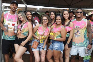 Bloco Bond Porre - Bairro do Alto - 23022020 (32)