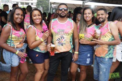 Bloco Bond Porre - Bairro do Alto - 23022020 (36)