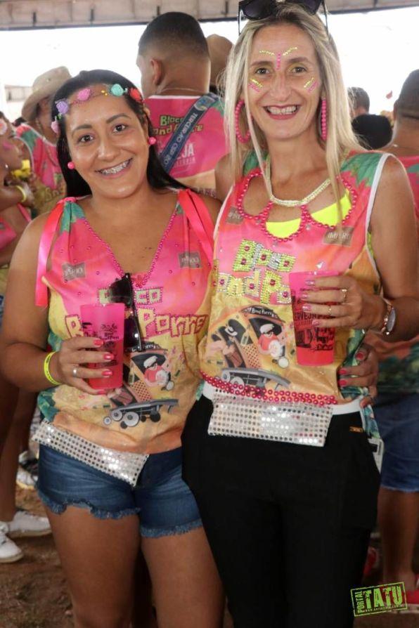 Bloco Bond Porre - Bairro do Alto - 23022020 (49)