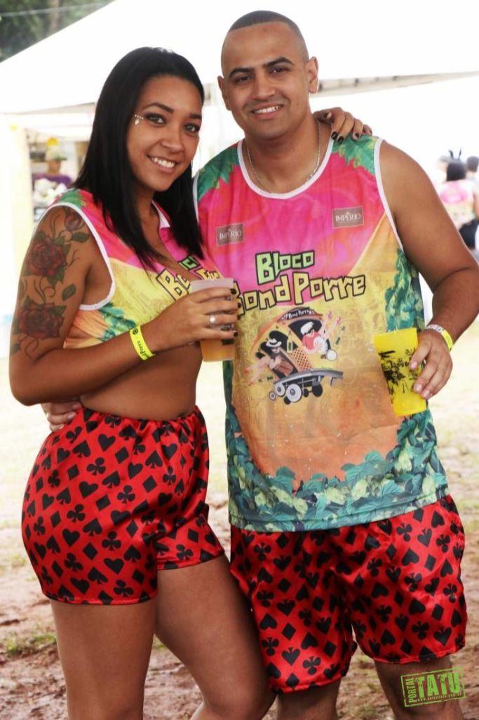 Bloco Bond Porre - Bairro do Alto - 23022020 (59)