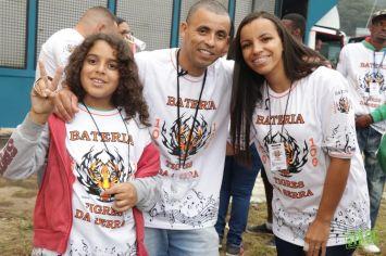 Bloco Bond Porre - Bairro do Alto - 23022020 (68)