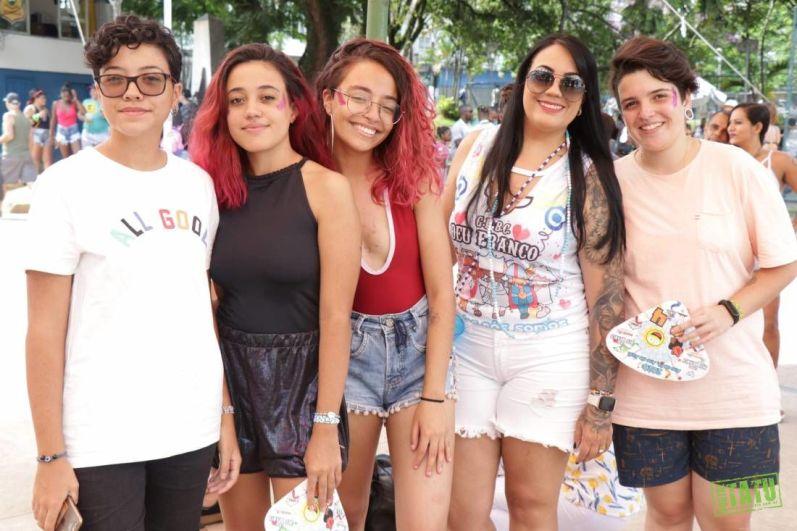 Bloco Deu Branco - Praça Olímpica - 16022020 (1)