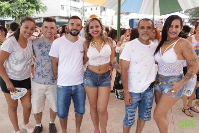 Bloco Deu Branco - Praça Olímpica - 16022020 (10)