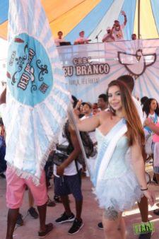 Bloco Deu Branco - Praça Olímpica - 16022020 (120)