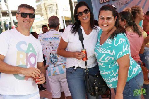 Bloco Deu Branco - Praça Olímpica - 16022020 (56)
