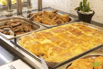 Braccia Novo restaurante e pizzaria e em Teresópolis com muito sabor e preço bacana (4)