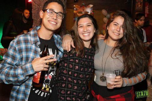Karaokê do Beco - Beco Beer - 13022020 (16)