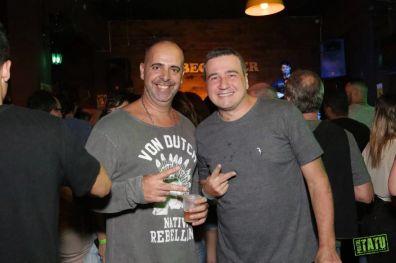 Karaokê do Beco - Beco Beer - 13022020 (40)