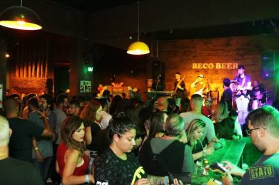 Karaokê do Beco - Beco Beer - 13022020 (41)