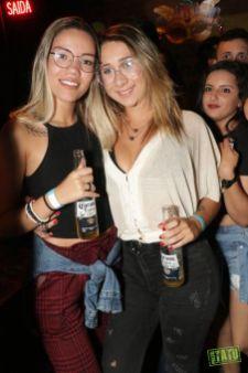 Karaokê do Beco - Beco Beer - 13022020 (94)