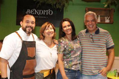 O Bendito Bar - 01022020 (13)