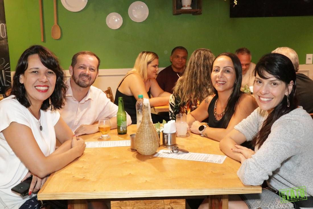You are currently viewing O Bendito Bar – 01/02/2020
