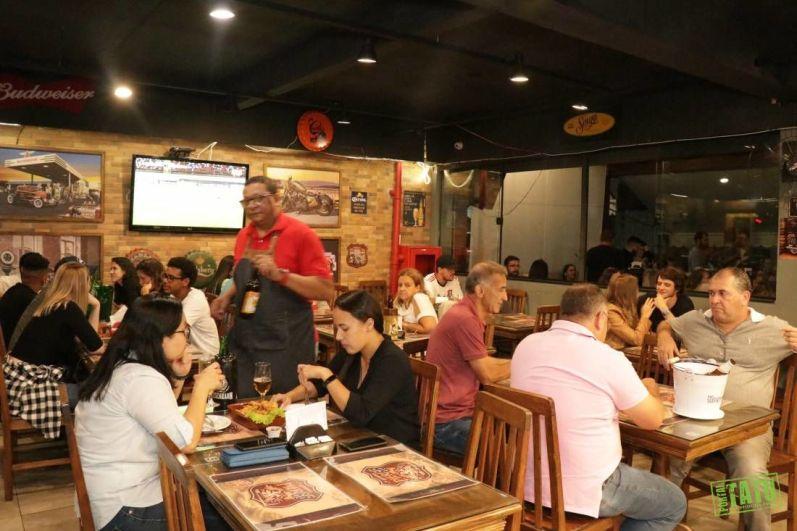 Restaurante Pier 66 14 02 2020 (20)