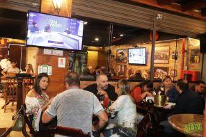 Restaurante Pier 66 - 28022020 (17)