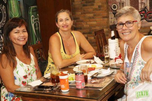 Restaurante Pier 66 - 31012020 (11)
