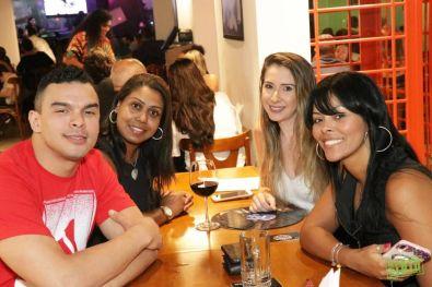 Serginho Freitas e Comadre D'Avilla - London Fox - 01022020 (1)