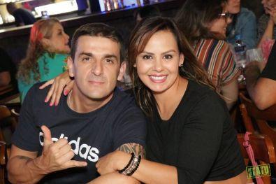 Serginho Freitas e Comadre D'Avilla - London Fox - 01022020 (24)