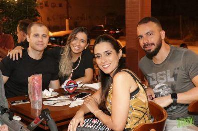 Serginho Freitas e Comadre D'Avilla - London Fox - 01022020 (37)