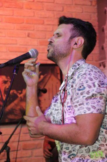 Serginho Freitas e Comadre D'Avilla - London Fox - 01022020 (63)