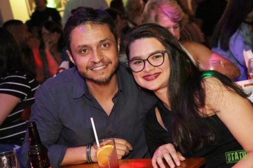 Serginho Freitas e Comadre D'Avilla - London Fox - 01022020 (8)
