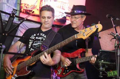Trucco Classic Rock - London Fox - 08022020 (32)