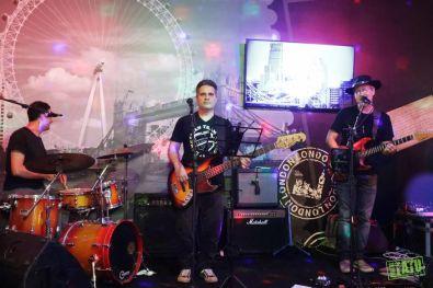 Trucco Classic Rock - London Fox - 08022020 (36)