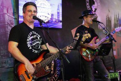 Trucco Classic Rock - London Fox - 08022020 (38)