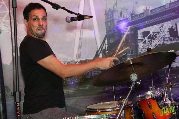 Trucco Classic Rock - London Fox - 08022020 (39)
