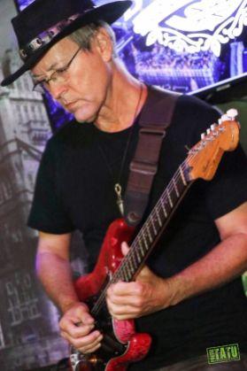 Trucco Classic Rock - London Fox - 08022020 (44)
