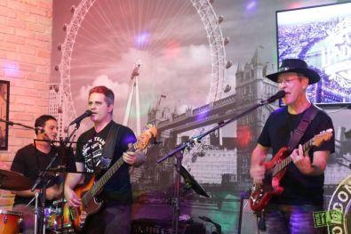 Trucco Classic Rock - London Fox - 08022020 (49)