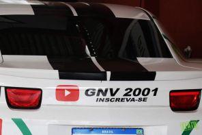 2001 GNV lança kit Special Edition da BRC com sucesso (19)