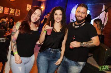 Batuque Samba Blue - Beco Beer - 01032020 (1)