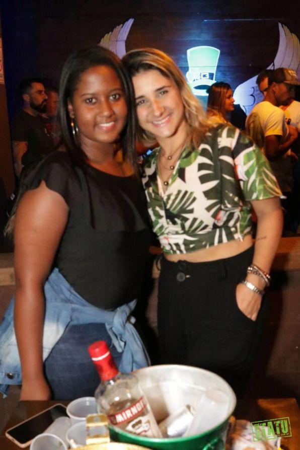 Batuque Samba Blue - Beco Beer - 01032020 (16)