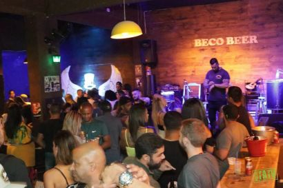Batuque Samba Blue - Beco Beer - 01032020 (36)