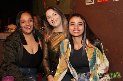 Batuque Samba Blue - Beco Beer - 01032020 (4)