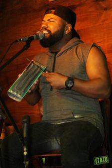 Batuque Samba Blue - Beco Beer - 01032020 (52)