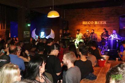 Batuque Samba Blue - Beco Beer - 01032020 (57)