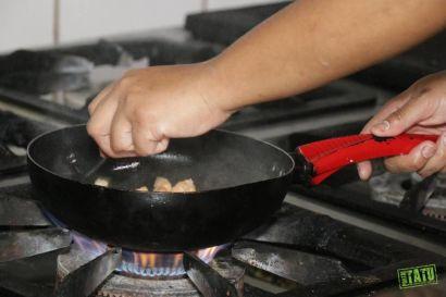 Braccia Restaurante e Pizzaria Massas, carnes e pizza deliciosas e delivery à jato (18)