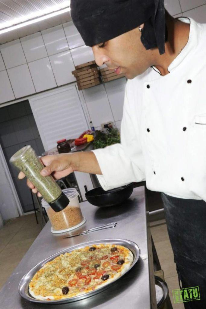 Braccia Restaurante e Pizzaria Massas, carnes e pizza deliciosas e delivery à jato (19)