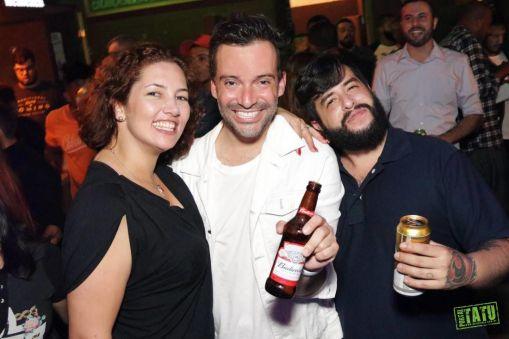 Karaokê do Beco - Beco Beer - 05032020 (25)