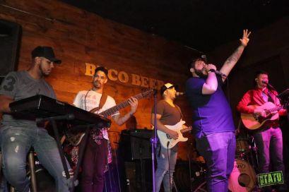 Karaokê do Beco - Beco Beer - 05032020 (42)