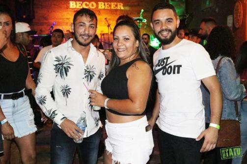 Karaokê do Beco - Beco Beer - 12032020 (44)